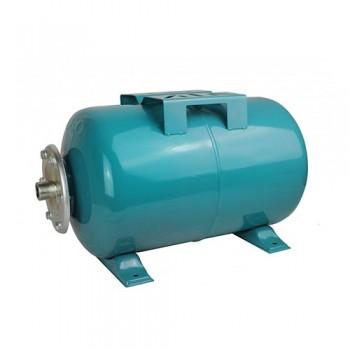 Гидроаккумулятор горизонтальный LEO 24CTT1 (24л)