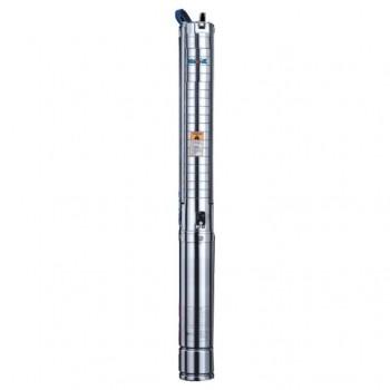 Насос погружной скважинный Vodotok БЦПЭ-100-0,5-63м
