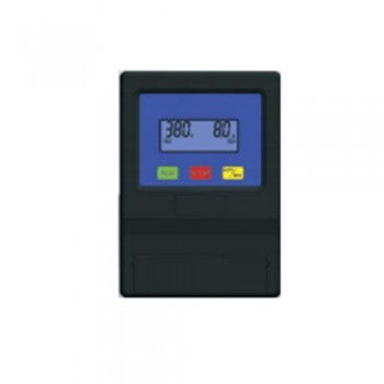 Регулятор давления электронный PW-01