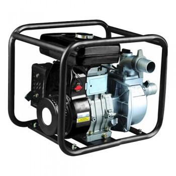 Насос бензиновый для воды Vodotok БНР-23-30м/ч