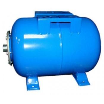 Гидроаккумулятор горизонтальный Vodotok БМ-100л