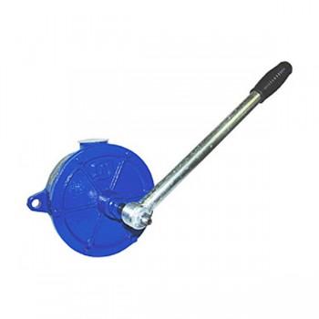 Ручной насос для воды РК-2 (Ливгидромаш)