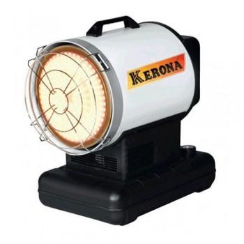 Нагреватель на жидком топливе Kerona PRT-60K