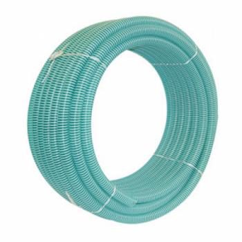 Шланг напорно-всасывающий 800L25 (зелёный)