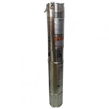 Насос погружной скважинный Vodotok БЦПЭ-100-0,5-80м