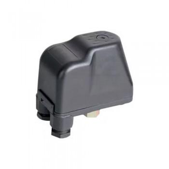 Реле давления воды (реле сухого хода) МДД-1 без кабеля, с накидной гайкой