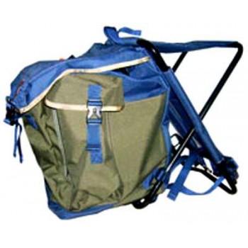 Рюкзак-стульчик 50л