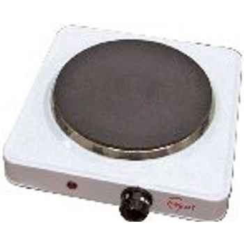 Электроплитка Бриз ЕР- 12 закрытый ТЭН, 1-но конфорочная, 1.0 кВт, 155мм