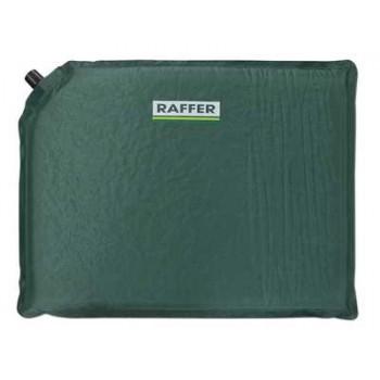 Подушка Raffer XP-012 самонадувающаяся (40*30*2,5см)