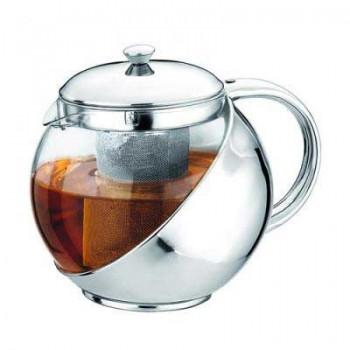Чайник заварочный Irit 1.1л KTZ-11-023