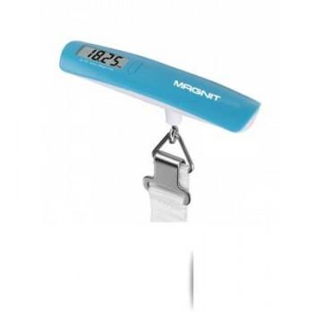 Весы электронные Безмен Magnit RMX-6188 50кг/10г