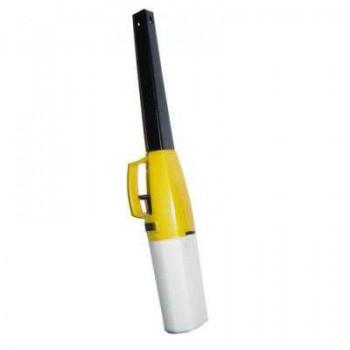 Зажигалка IRIT IR-9058 с газом на пьезоэлементе