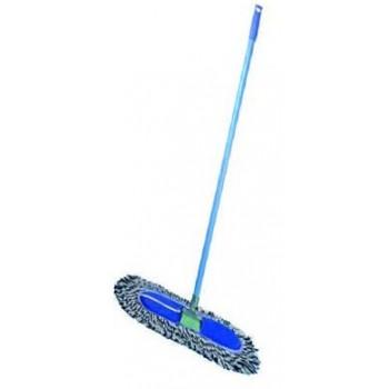 Irit швабра для влажной уборки помещений IRL-07 (40*15*108 см)