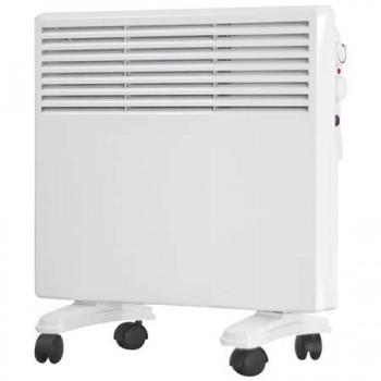 Конвектор электрический Engy EN-1000, 1.0кВт