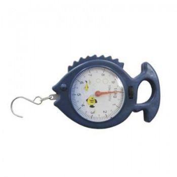 Весы механические (безмен) Irit IR-7458 10кг/100г