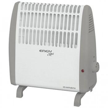 Конвектор электрический Engy EN-500 mini, 0.5кВт