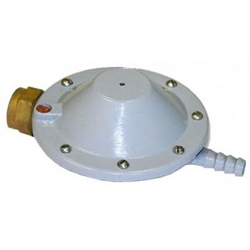 Редуктор РДСГ1-1,2 для газового баллона (лягушка)