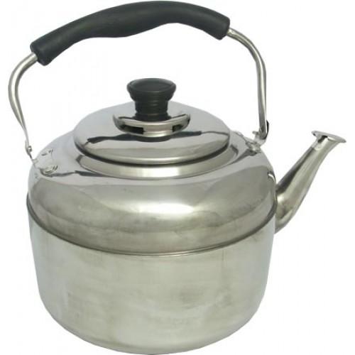 Чайник Катунь Astell AST-002-ЧБ-20 2.0л нержавеющая сталь