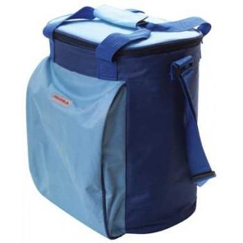 Термосумка Supra STB-B27 27.0л (сумка-термос)
