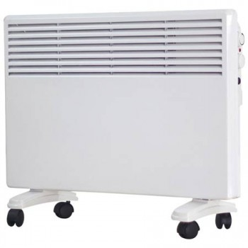 Конвектор электрический Engy EN-1500, 1.5кВт