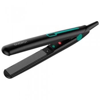 Energy EN-861 выпрямитель для волос, пластины алюминиевые (18х75мм), 30Вт