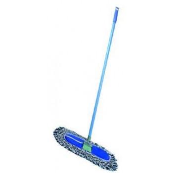 Irit швабра для влажной уборки помещений IRL-08 (53*15.5*108 см)