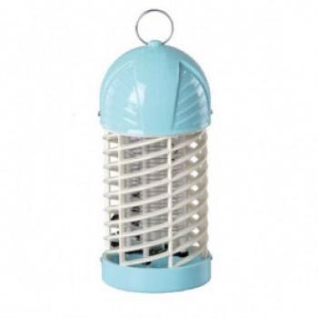 Устройство для уничтожения насекомых IRIT IR-802 антимоскитная лампа 2Вт