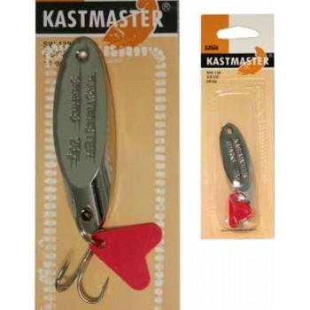 Блесна Kast master 42г