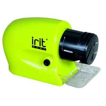 Ножеточка электрическая Irit IR-5831 (работает от 4 батареек АА)