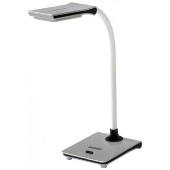 Настольная лампа Energy EN-LED19 5Вт (разъем USB для зарядки мобильного устройства)
