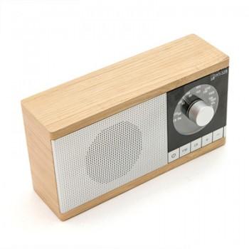 Радиоприёмник БЗРП Сигнал РП-325 FM/СВ, сеть/R14*4 (не в комп.)