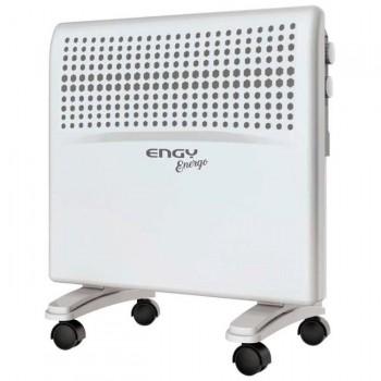 Конвектор электрический Engy EN-500E energo 0.5 кВт (004218)