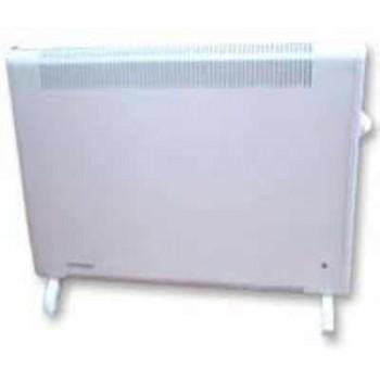 Конвектор электрический Teplon Air Кром ЭВУБ-1.0/220 универсальный