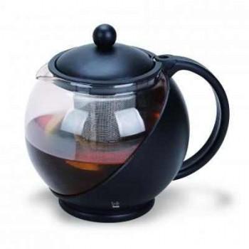 Чайник заварочный Irit 1.2л KTZ-12-001