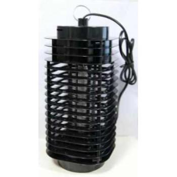 Устройство для уничтожения насекомых Irit IR-800 антимоскитная лампа 4Вт