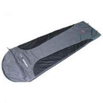 Спальник туристический ECOS Chipmunk-80 ultralight 210х75х60см (999874) (мешок спальный)