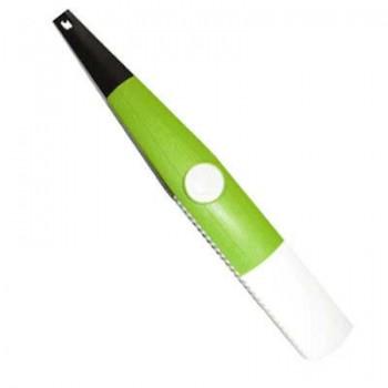 Зажигалка IRIT IR-9065 электронная на батарейке