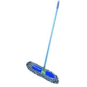 Irit швабра для влажной уборки помещений IRL-09 (78*15.5*108 см)