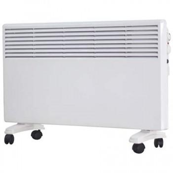 Конвектор электрический Engy EN-2000, 2.0кВт