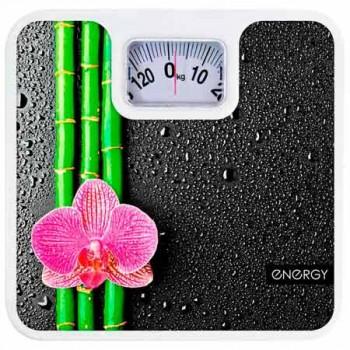 Energy ENM-409D Механические напольные весы до 120кг