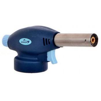 Газовый резак ARS K-915 с пьезоподжигом