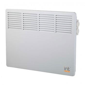 Конвектор электрический Ampix AMP-6204 1.0 кВт универсальный
