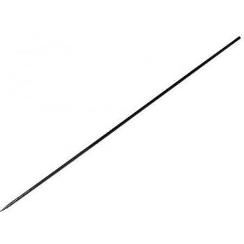 Шампурчик-Игла для удобного насажив.червя на крючок.