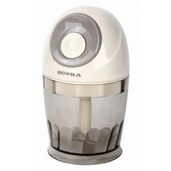 Измельчитель для овощей SUPRA CHS-1080