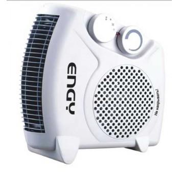 Тепловентилятор Engy EN-510 на 2.0 кВт