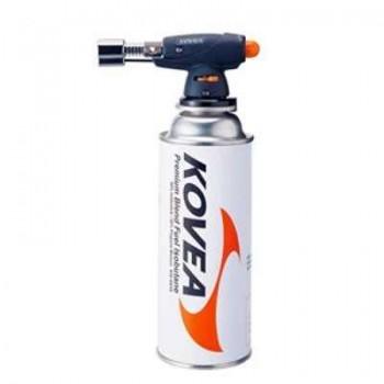 Газовый резак KOVEA KT-2301 Авто