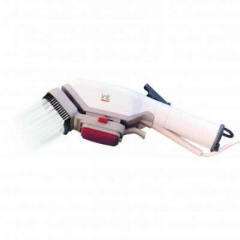Щетка паровая электрическая для одежды Irit IR-2306 (IR-2300)