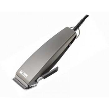 Moser 1230-0053 PRIMAT машинка для стрижки волос полупрофессиональная