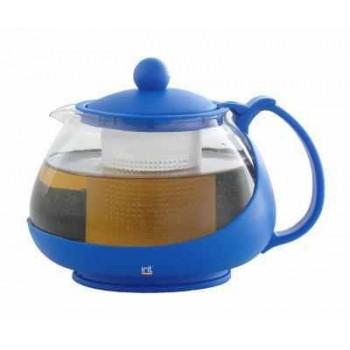 Чайник заварочный Irit 0.75л KTZ-075-002