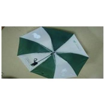 Зонт IRIT IRU-02 полуавтоматический складной (два сложения)